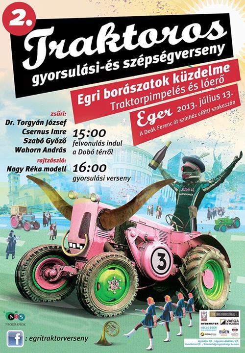 2_egri_traktorverseny