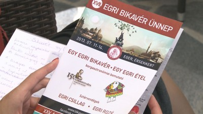 Bikaver_unnep_program