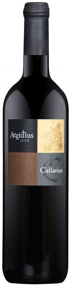 Aegidius - Cellarius 2009