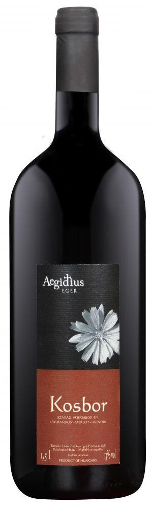Aegidius - Kosbor