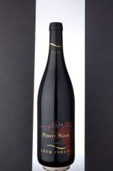 Tóth Ferenc - Egri Pinot Noir 2017