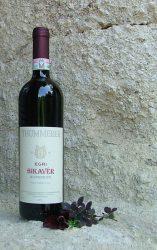 Thummerer - Egri Bikavér Superior 2009.