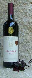 Thummerer - Vili Papa cuvée 2006.