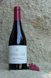 Thummerer - Egri Kadarka 2003. 0,5l
