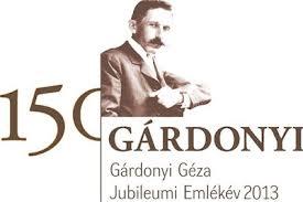 Gardonyi_emlekev