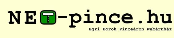 Egri Borok Pinceáron Webáruház 4ec838509b